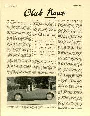 Page 21 of December 1947 issue thumbnail