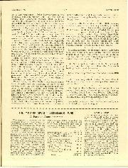 Page 27 of December 1947 issue thumbnail