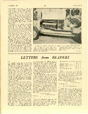 Page 13 of December 1947 archive issue thumbnail