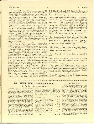 Page 27 of December 1947 archive issue thumbnail