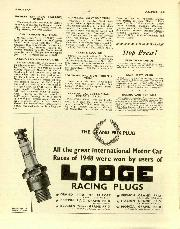 Page 10 of December 1948 issue thumbnail