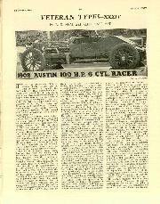 Page 11 of December 1948 issue thumbnail