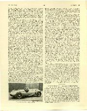 Page 16 of December 1948 issue thumbnail