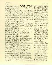 Page 20 of December 1948 issue thumbnail