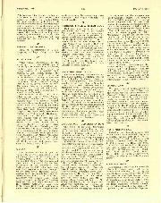 Archive issue December 1948 page 21 article thumbnail