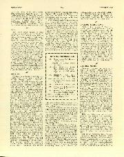 Archive issue December 1948 page 22 article thumbnail