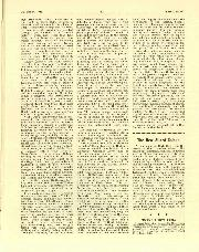 Archive issue December 1948 page 23 article thumbnail