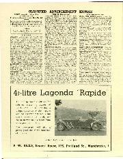 Page 24 of December 1948 issue thumbnail