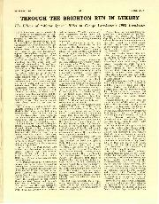 Page 5 of December 1948 issue thumbnail