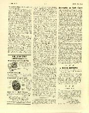 Archive issue December 1948 page 6 article thumbnail