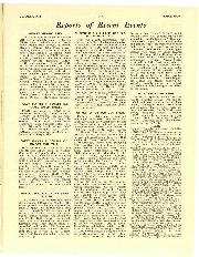 Page 9 of December 1948 issue thumbnail