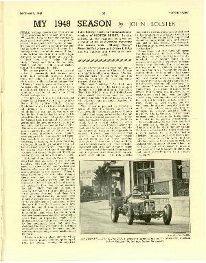 Page 17 of December 1948 archive issue thumbnail