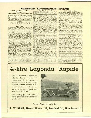Page 24 of December 1948 archive issue thumbnail