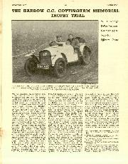 Page 11 of December 1949 issue thumbnail
