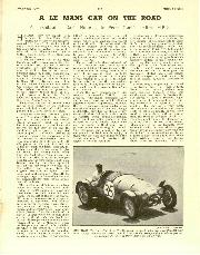 Page 13 of December 1949 issue thumbnail