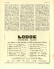 Archive issue December 1949 page 14 article thumbnail