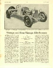 Page 17 of December 1949 issue thumbnail