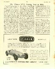 Page 18 of December 1949 issue thumbnail