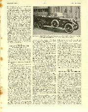 Archive issue December 1949 page 21 article thumbnail
