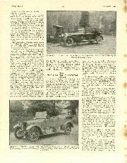 Archive issue December 1949 page 22 article thumbnail