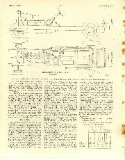 Archive issue December 1949 page 26 article thumbnail