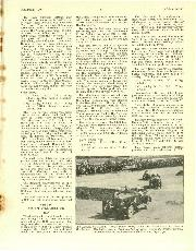 Archive issue December 1949 page 27 article thumbnail