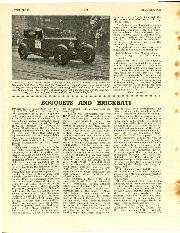 Archive issue December 1949 page 28 article thumbnail