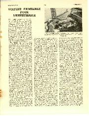 Page 29 of December 1949 issue thumbnail
