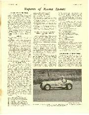 Page 3 of December 1949 issue thumbnail