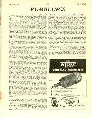 Archive issue December 1949 page 31 article thumbnail