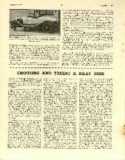 Archive issue December 1949 page 32 article thumbnail