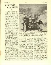Archive issue December 1949 page 33 article thumbnail