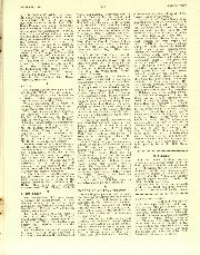 Archive issue December 1949 page 37 article thumbnail