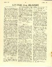 Page 38 of December 1949 issue thumbnail