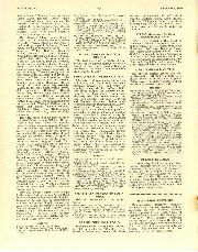 Archive issue December 1949 page 4 article thumbnail