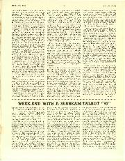 Page 9 of December 1949 issue thumbnail
