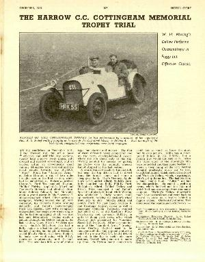 Page 11 of December 1949 archive issue thumbnail