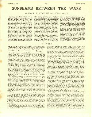 Page 19 of December 1949 archive issue thumbnail