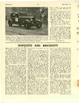 Page 28 of December 1949 archive issue thumbnail