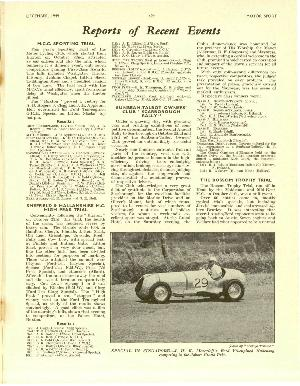 Page 3 of December 1949 archive issue thumbnail
