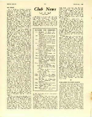 Page 34 of December 1949 archive issue thumbnail