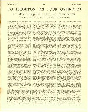 Page 5 of December 1949 archive issue thumbnail