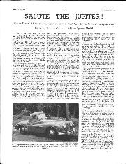 Page 10 of December 1950 issue thumbnail