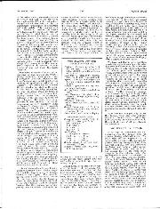 Page 11 of December 1950 issue thumbnail