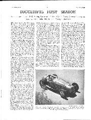 Page 19 of December 1950 issue thumbnail
