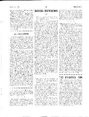 Page 21 of December 1950 issue thumbnail