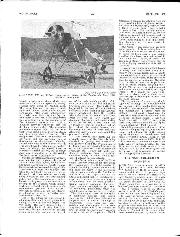 Archive issue December 1950 page 32 article thumbnail