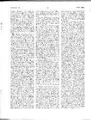 Archive issue December 1950 page 33 article thumbnail