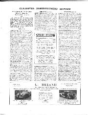 Page 39 of December 1950 issue thumbnail