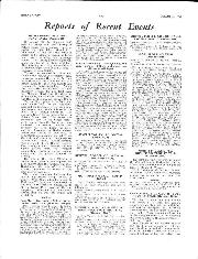Archive issue December 1950 page 8 article thumbnail